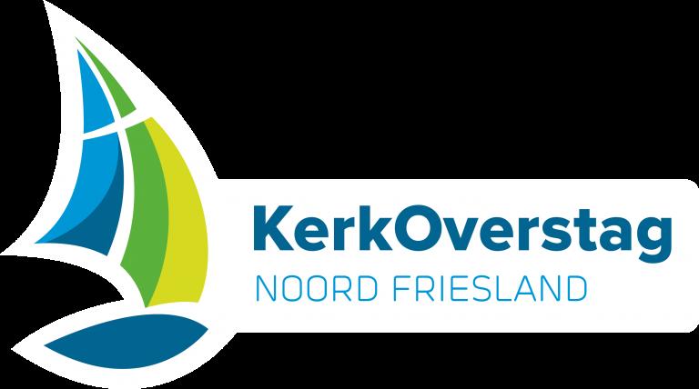 De website KerkOverstag is live!